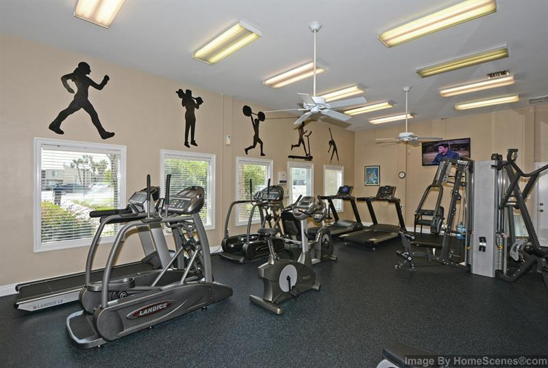 CommunityFitnessCenter  Copy